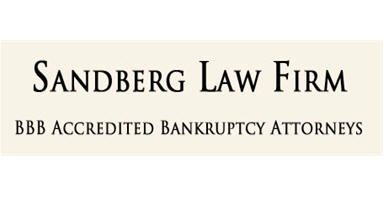 The Sandberg Law Firm