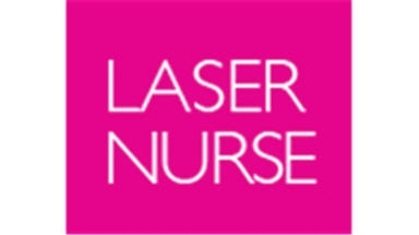 Laser Nurse Laser Hair Removal