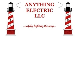 Anything Electric LLC - Stow, OH