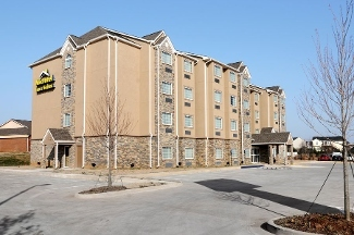 Microtel Inn And Suites of Cartersville - Cartersville, GA