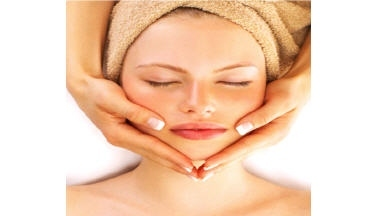 Ada spa tribeca in new york ny 10007 citysearch for Ada beauty salon