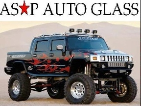 asap auto glass tulsa ok. Resume Example. Resume CV Cover Letter