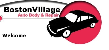 Boston Village Auto Body & Repair Inc.