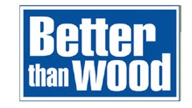 Better Than Wood - Clinton, MD