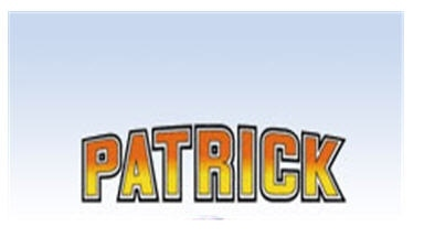 patrick motors in shrewsbury ma 01545 citysearch