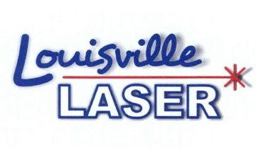 Louisville Laser Hair Removal - Louisville, KY
