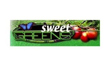 Sweet Greens - Independence, OH