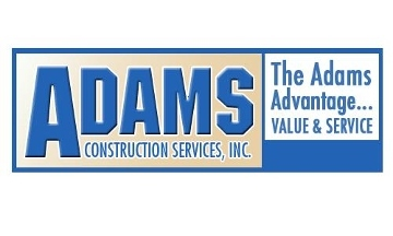 Adams Construction Services