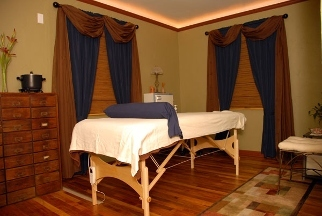 Dallas Longshore Massage & Mobile Spa