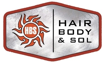 Hair Body &amp; Sol