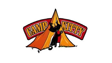 Camp Kitty - Scottdale, GA