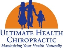 A Family Chiropractic Clinic in Denton, TX 76209 | Citysearch