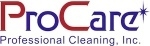 ProCare Professional Cleaning - Georgetown, TX