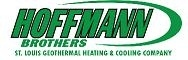 St Louis Geothermal Heating & Cooling Company