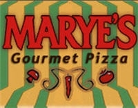 Marye&#039;s Gourmet Pizza