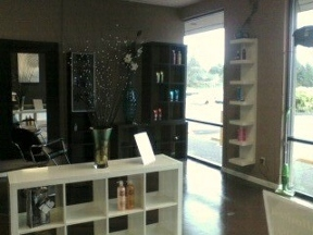 Fever Hair Design & Tanning