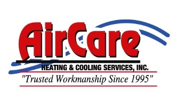Air Care Heating & Cooling Svc - Homestead Business Directory