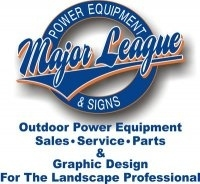 Major League Power Equipment