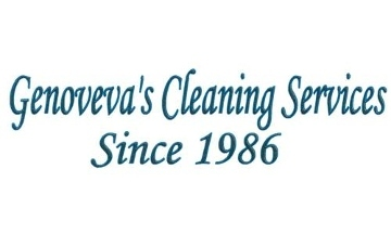 Genoveva's Cleaning Service - Cabazon, CA