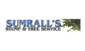 Sumrall's Stump & Tree Service - Shreveport, LA