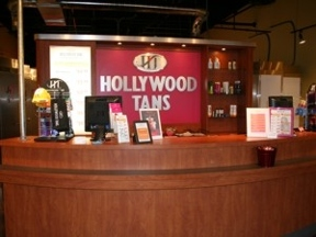 STAND UV & Spray Tanning - Roswell - Roswell, GA