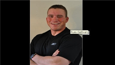 5280 Fitness Consulting - Denver, CO
