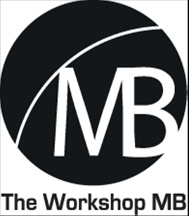 The Workshop Mb
