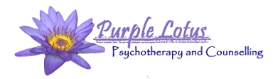 Purple Lotus Counseling PLLC - Raleigh, NC