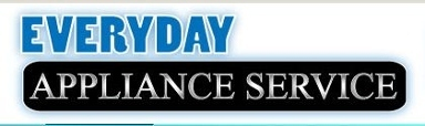 Everyday Appliance Repair Service