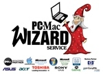 PC & Mac Wizard Service