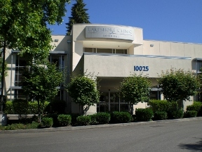 Lakeshore Clinic-Bothell