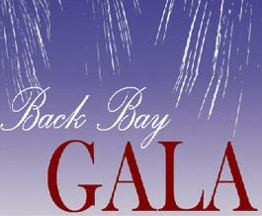 Back Bay Gala