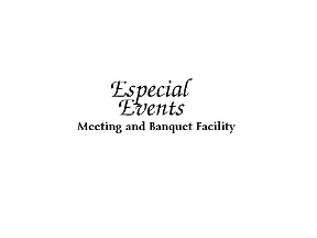 Especial Events - Baytown, TX