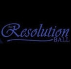 Resolution Ball