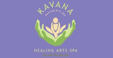 Kavana Healing Arts Spa