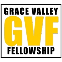 Grace Valley Fellowship - Valley Forge, PA