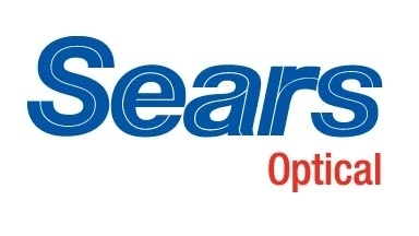 Sears Optical - Bellingham, WA