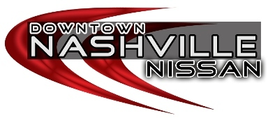 Car source auto sales in nashville tn 37207 citysearch for Nashville motors dickerson pike