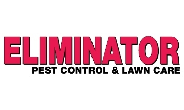 Eliminator Pest Control & Lawn Care Inc.