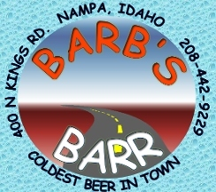 Barb&#039;s Tavern