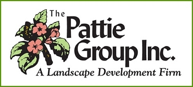 The Pattie Group INC