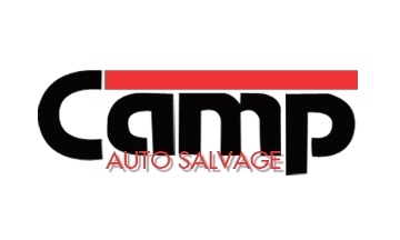 Camp Auto Salvage - Barberton, OH