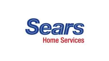 Sears Optical - Lake Charles, LA