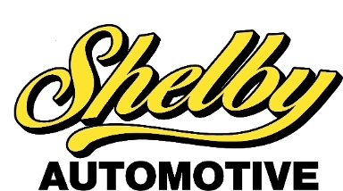 Shelby Automotive
