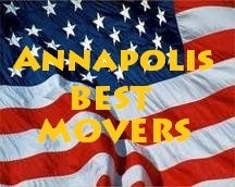 Annapolis Best Twins Movers