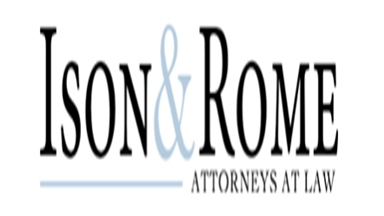 Ison & Rome, L.l.c., Attorneys At Law