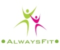 Always Fit - Baton Rouge, LA
