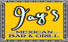 Jay's Mexican Bar & Grill