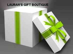 Lauan&#039;s Gift Boutique