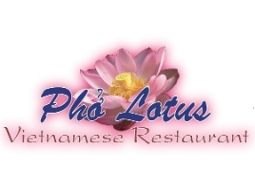 Pho Lotus